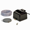 Atlantic Typhoon Air Pump Kit - 30 LPM